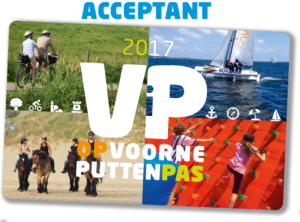 VPN-webbanner-pas-936px-170110